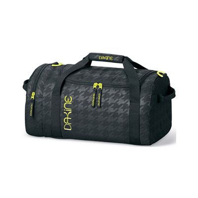 Dakine Girls EQ Bag - XS 23L